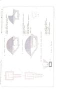Sayfa 471