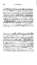 Sayfa 316