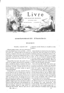 Sayfa 545