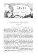 Sayfa 609