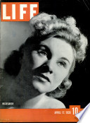 17 Nis 1939