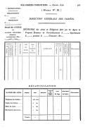 Sayfa 483