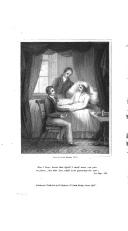 Sayfa 344