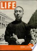 13 Ara 1943