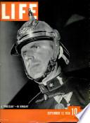 12 Eyl 1938