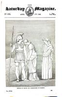 Sayfa 145