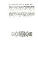 Sayfa 680