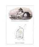 Sayfa 206