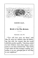 Sayfa 111