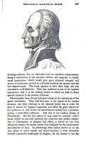 Sayfa 463