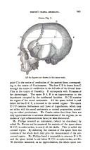 Sayfa 549