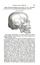 Sayfa 559