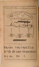 Sayfa 972