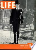 10 Şub 1941