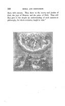 Sayfa 226