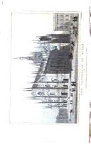 Sayfa 334