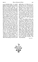 Sayfa 451