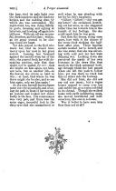 Sayfa 611