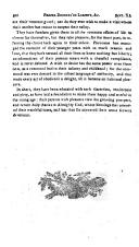 Sayfa 302