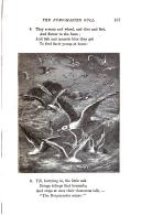 Sayfa 167