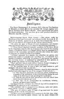 Sayfa 176