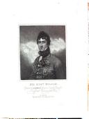 Sayfa 1698