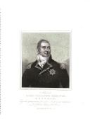 Sayfa 1714