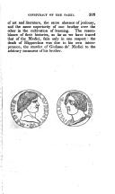 Sayfa 203