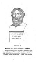 Sayfa 393
