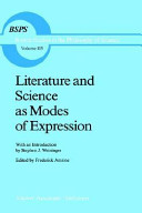 modes of expression Analyzing m-csf dependent monocyte/macrophage differentiation: expression modes and meta-modes derived from an independent component analysis.