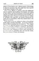 Sayfa 389