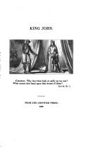 Sayfa 325