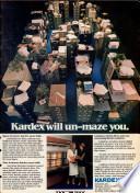 Mar 1981