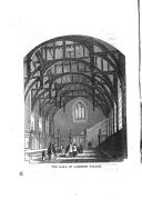 Sayfa 98