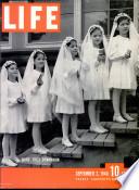 2 Eyl 1940