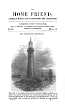 Sayfa 553