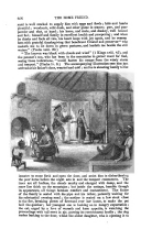 Sayfa 606