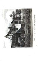 Sayfa 400