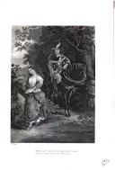 Sayfa 898