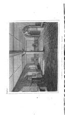 Sayfa 326