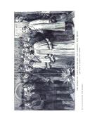 Sayfa 16