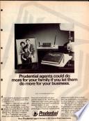Oca 1983