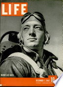 7 Ara 1942