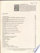 Nis 1956