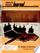 Ara 1979