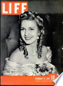 17 Şub 1941