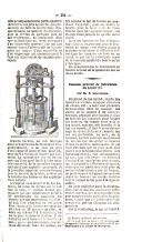 Sayfa 251