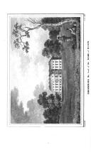 Sayfa 322