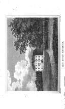 Sayfa 570