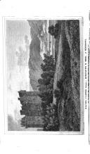 Sayfa 650